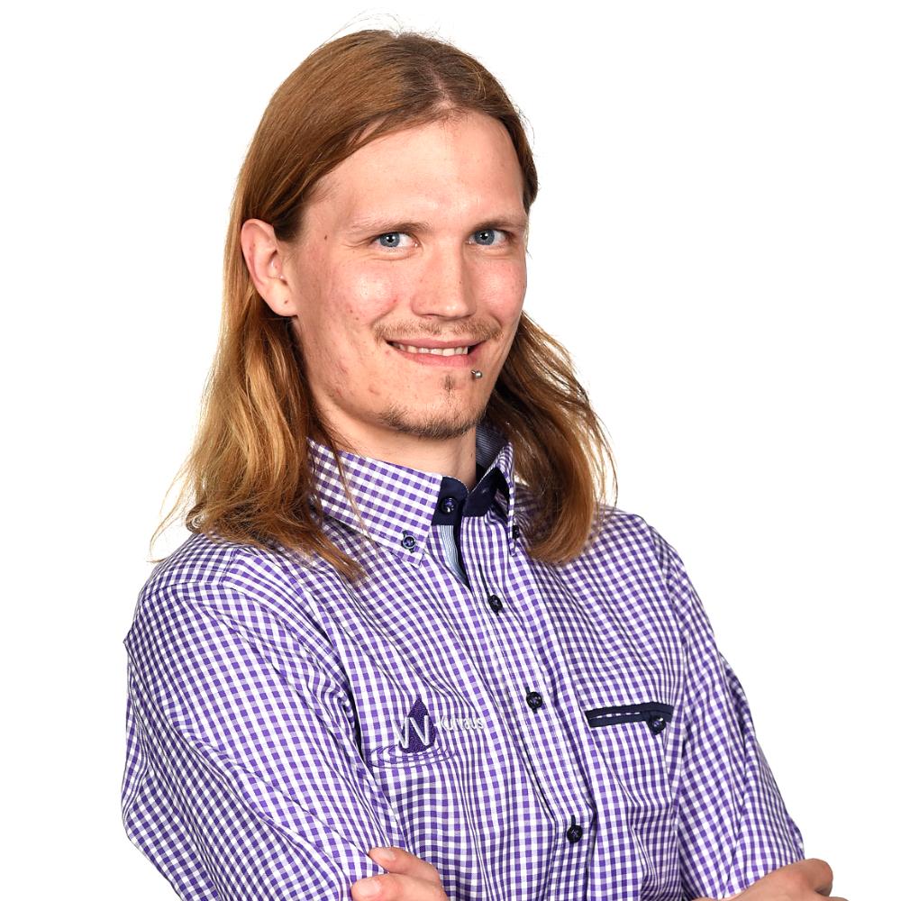 Jere Vainionpää
