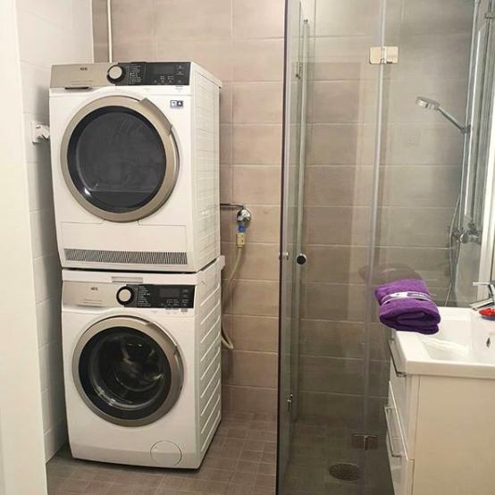 kylpyhuoneen suunnittelu 2