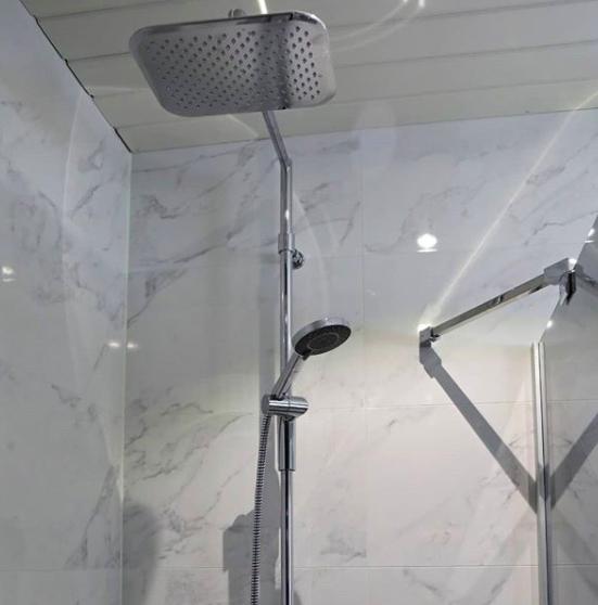kylpyhuoneen suunnittelu 3