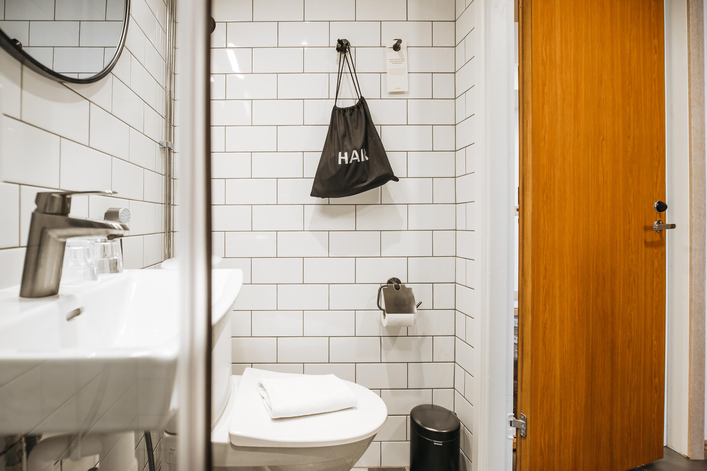 scandic seinäjoki kylpyhuone